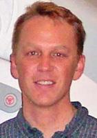 John Koveleski