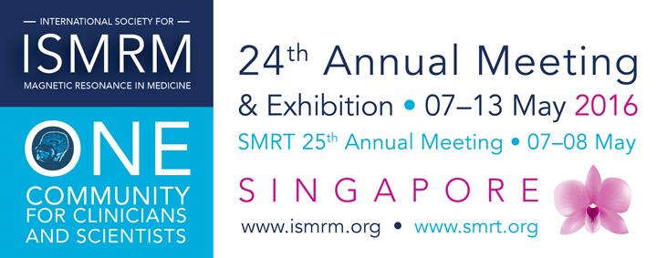 ISMRM2016