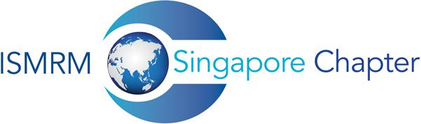 ISMRM Singapore Chapter