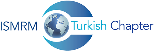 ISMRM Turkish Chapter