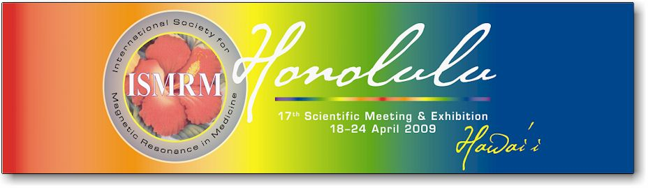 Meeting Banner