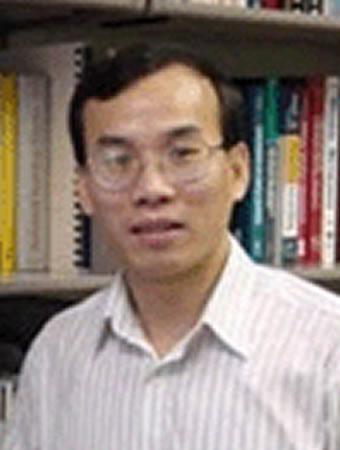 Zhi-Pei Liang