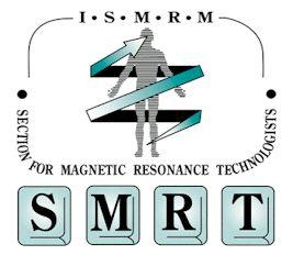 www.ismrm.org/smrt
