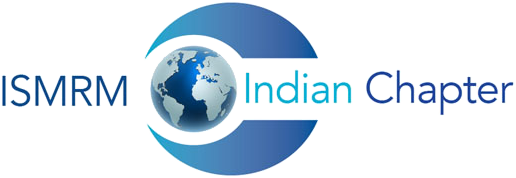 ISMRM Indian Chapter
