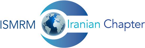 ISMRM Iranian Chapter