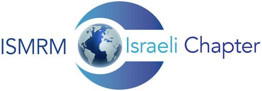ISMRM Israeli Chapter