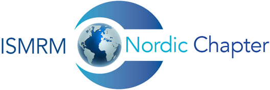 ISMRM Nordic Chapter