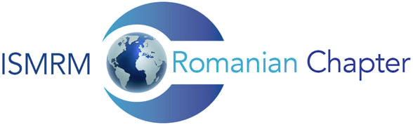 ISMRM Romanian Chapter