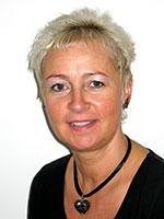 Dora G. Zeidler, R.T.(MR)Dpl(MR) Chair, 2017 Abstract Committee