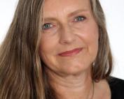 Anne-Dorte-Blankholm