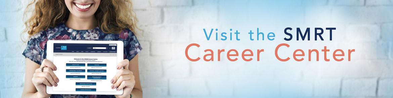 Career-Center-SMRT-s