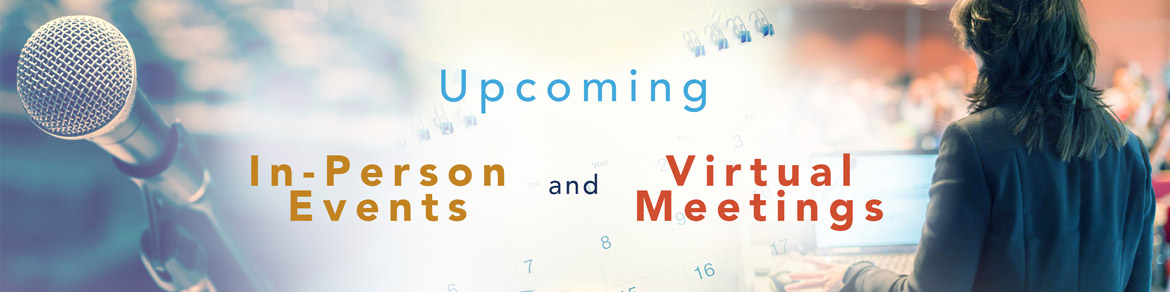 Events-Meetings-s