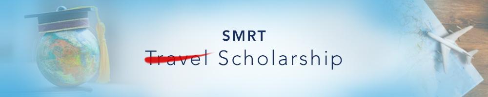 SMRT Scholarship
