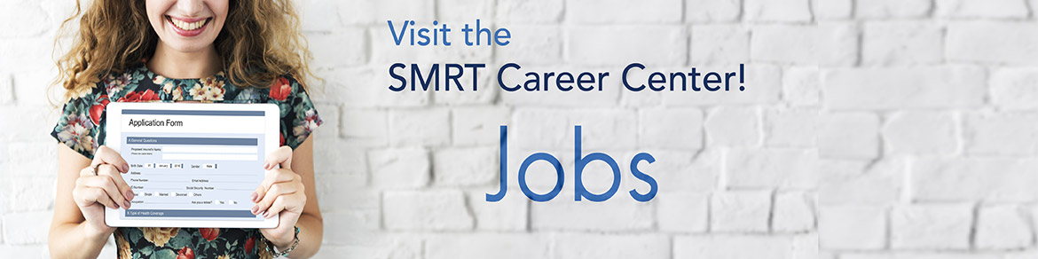 Jobs-Webslider-SMRT-s