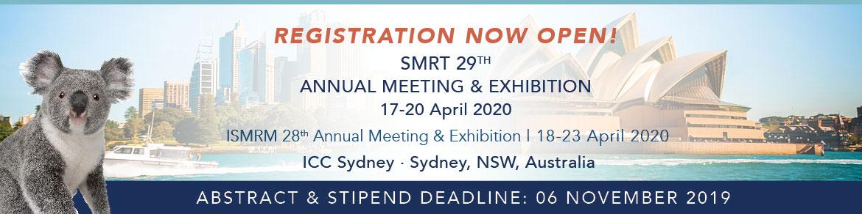 SMRT-AM-Slider-Registration-Now-Open-10.03.19