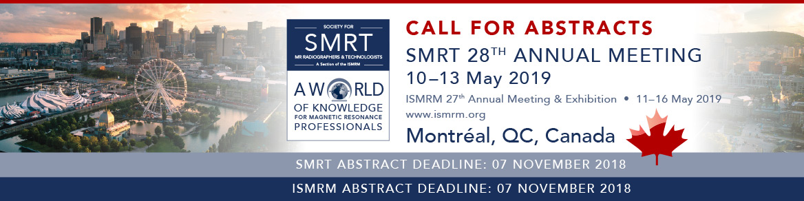 SMRT-AM-call-for-abstract-slider
