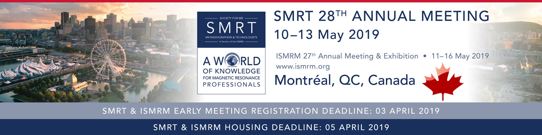 SMRT-AM-early-registration-slider-2.28.19.s