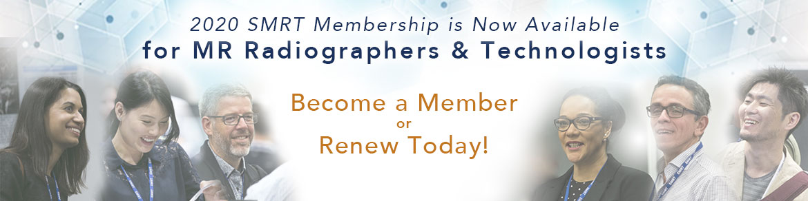 SMRT-Membership-Join-Renew-2019-v2