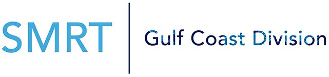 Gulf Coast Division Logo