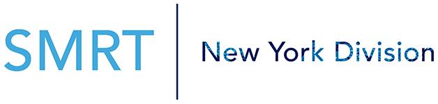 New York, New York! Division