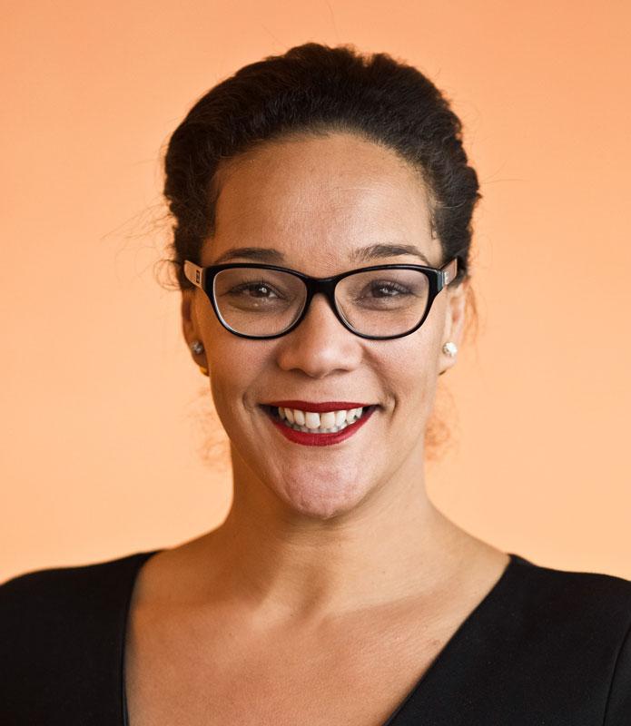 Shawna-Portrait-2019-s