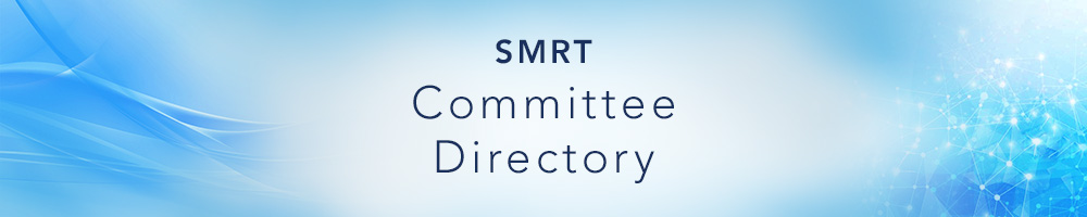 SMRT Committee Directory