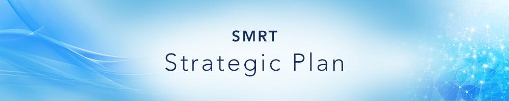 SMRT Strategic Plan