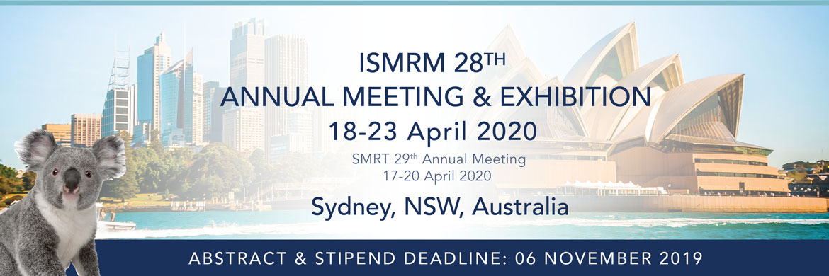 2020-ISMRM-Annual-meeting-web-slider-062619s