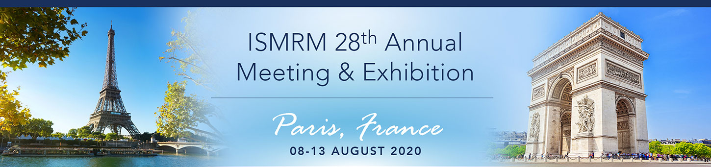Exhibitor Prospectus of the ISMRM 28th Annual Meeting & Exhibition