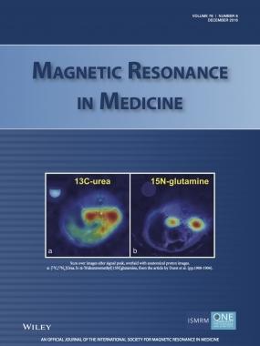 Durst_et_al-2016-Magnetic_Resonance_in_Medicine
