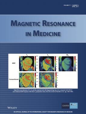 Hamilton_et_al-2017-Magnetic_Resonance_in_Medicine