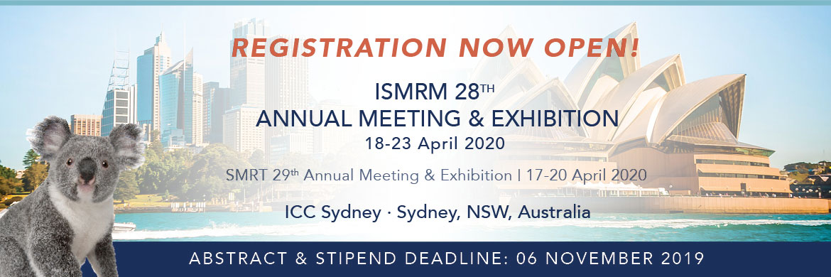 ISMRM-AM-Slider-Registration-Now-Open-10.03.19