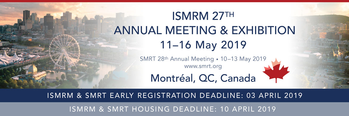ISMRM-AM-early-registration_housing-deadline-slider-11.8.18