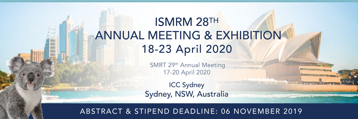 ISMRM-Annual-meeting-web-slider-07.24.19-v2