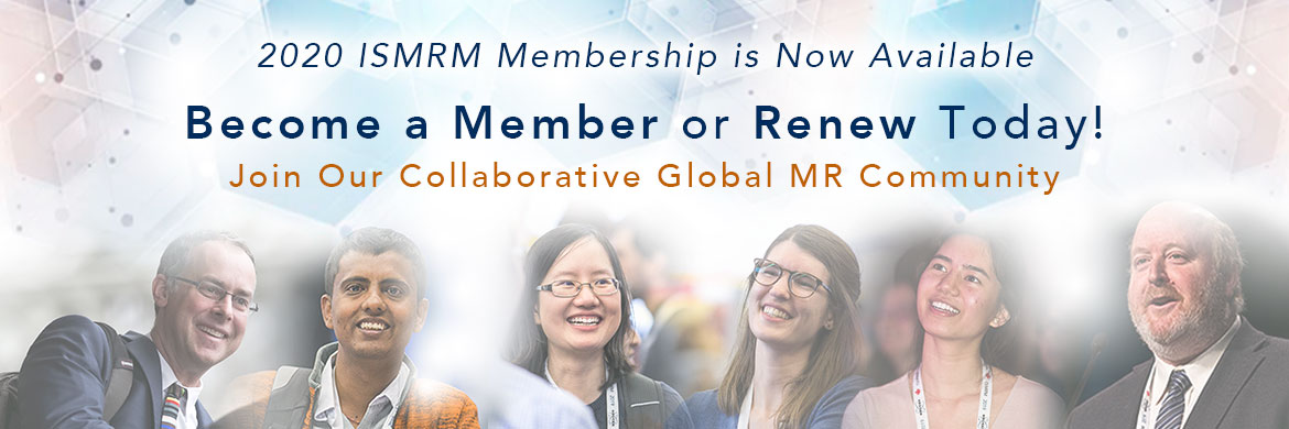 ISMRM-Membership-Join-Renew-2019-v2