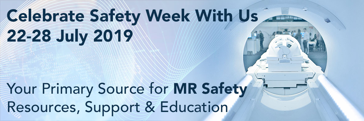 ISMRM-safety-week-7.8rev2