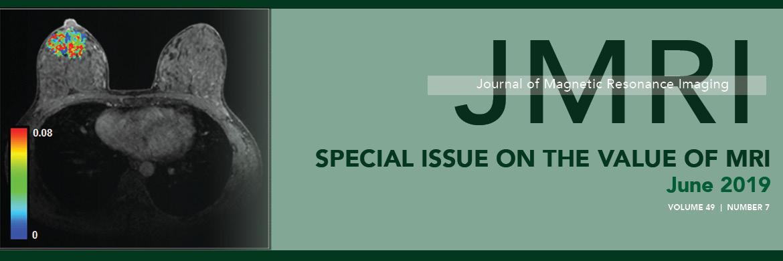 JMRI-Web-Slider
