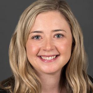 Kristina Pelkola