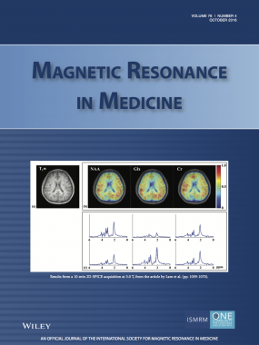Lam_et_al-2016-Magnetic_Resonance_in_Medicine