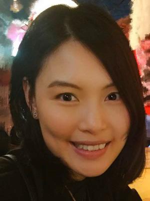 Huijun (Vicky) Liao