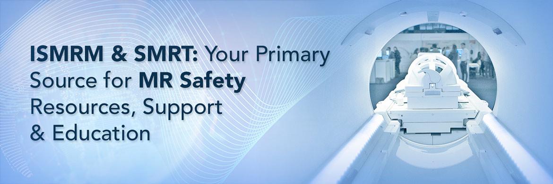 MR-Safety-Slider-11-2018-Final-s