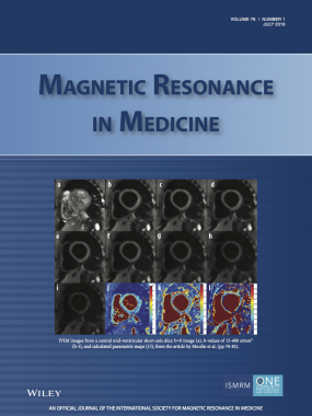 Moulin_et_al-2016-Magnetic_Resonance_in_Medicine