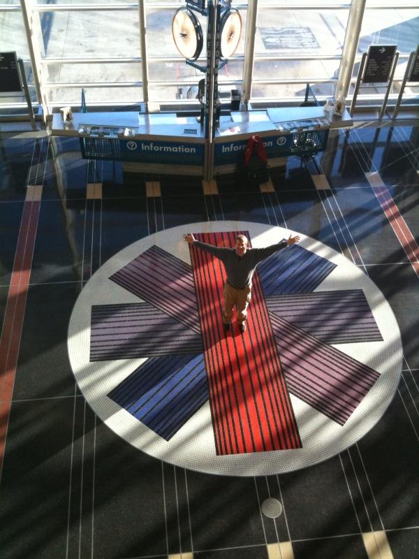 Pipe_PROP kspace at Reagan airport_pic4