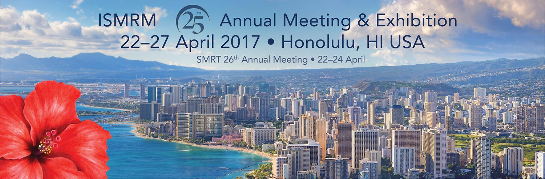 Post.meeting.Hawaii.web_.slider.1.s