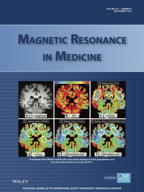 Scherrer_et_al-2016-Magnetic_Resonance_in_Medicine