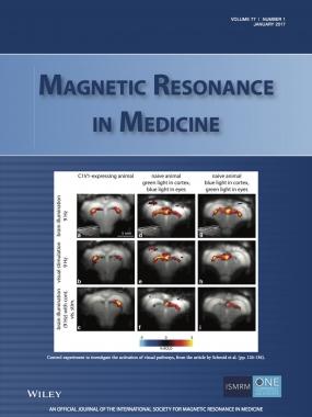 Schmid_et_al-2017-Magnetic_Resonance_in_Medicine