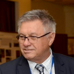 Victor Mihalache