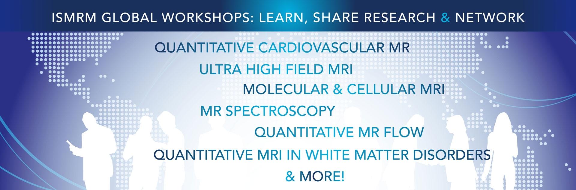 Workshops.12.29.15_s