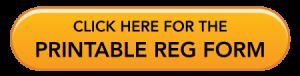 button_mailfax_reg