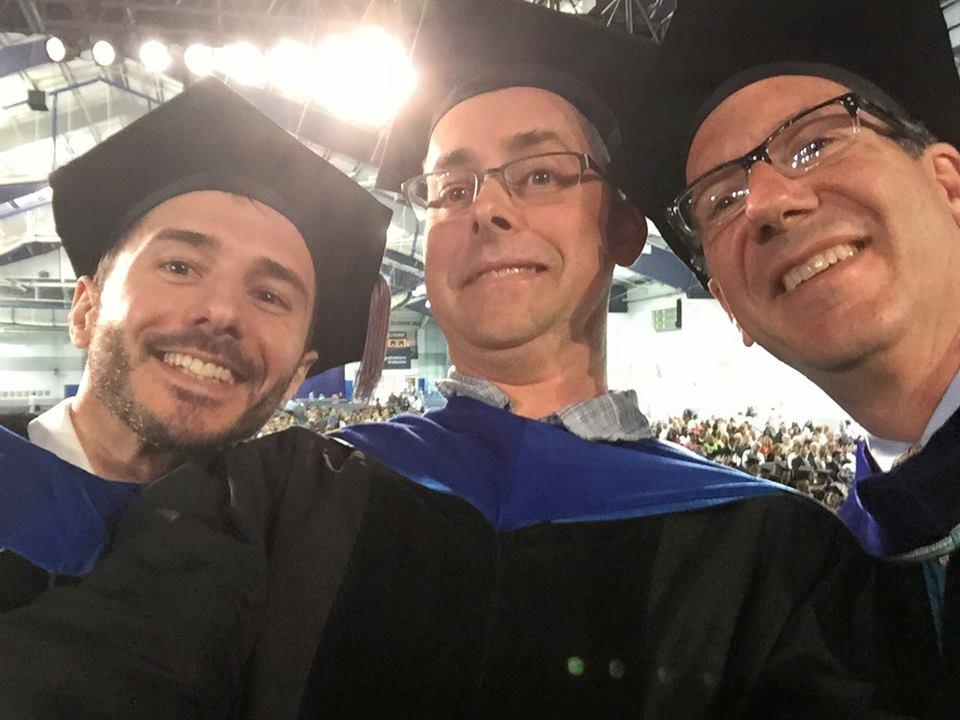 graduation_selfie
